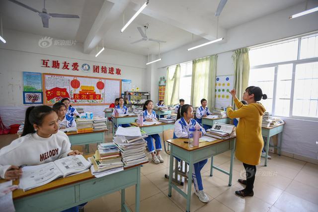 2020年前江苏普通高中全面实施新课程、使用新教材