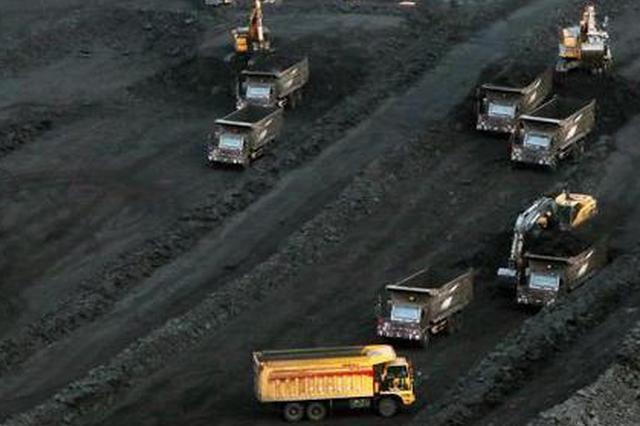一煤矿事故致16死细节:部分压缩氧自救器严重失效