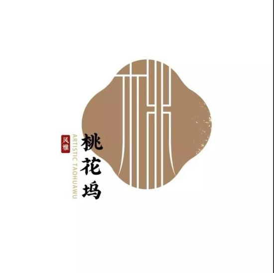 季军获奖作品——— 蒋彦丰
