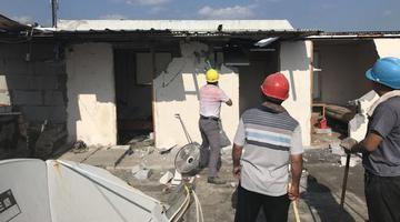 """苏州""""331""""专项行动推进火灾隐患排查整治"""