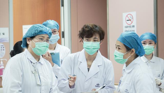 苏州明基医院通过国际医疗卫生机构认证联合委员会认证