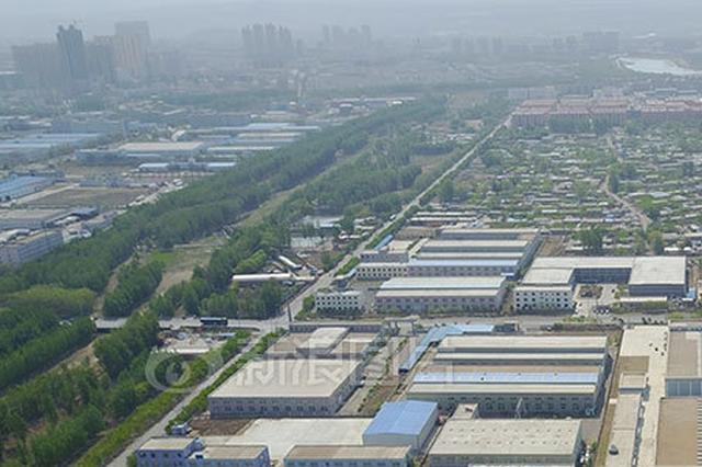苏州工业园区官方回应日企关闭生产线:仅是个案