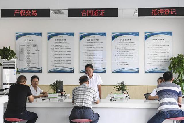海外人才来苏创业 签证居留更便利