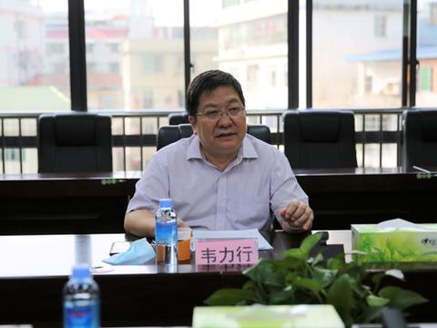 广西福彩中心党总支部召开 民政厅巡察反馈意见整改专题组织生活会