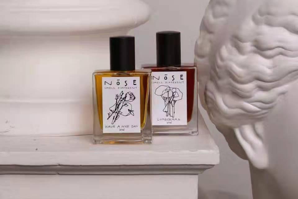 这11款最适合秋冬使用的香水 你入了几款?