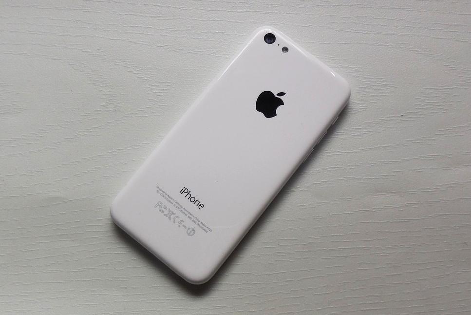 iPhone 5c上榜 盘点苹果历史上的失败产品