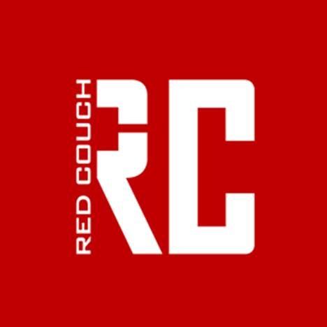 红沙发RedCouch