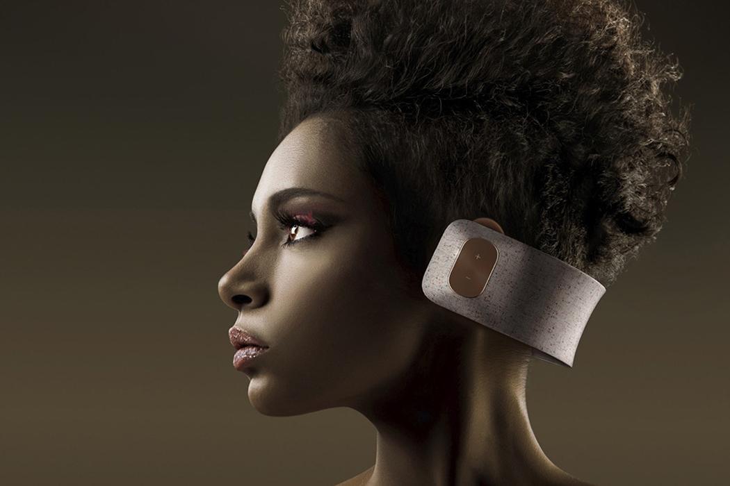 到底是耳机还是音箱?傻傻分不清楚