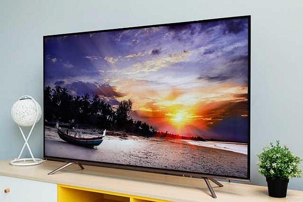 海信55E52D智能电视评测