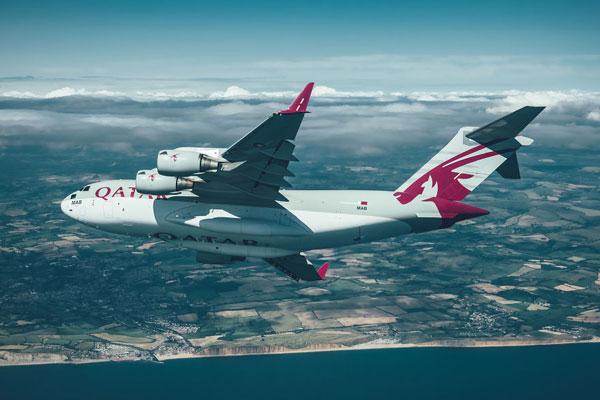 你玩的航拍只能叫玩具 空对空飞机视觉大片