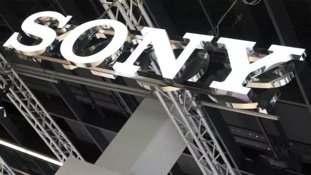 索尼A7S III或将采用XEVC 8K技术