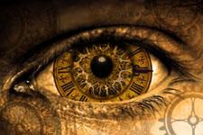 我们如何定义时间?150亿年后不差1秒