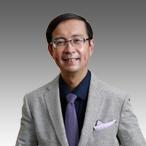 阿里巴巴集团CEO张勇