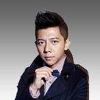 知名音乐人胡海泉