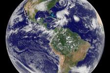 地球生命或始于25亿年前氧气大爆发
