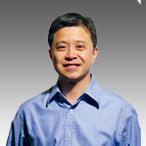 微软亚洲研究院洪小文
