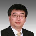 愉悦资本创始人刘二海
