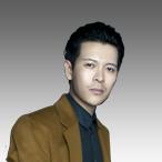 黑金时尚董事长聂心远