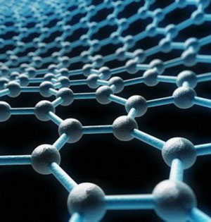 石墨烯VS石墨炔:超级材料之争?