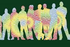 人体约15%基因至关重要:一个出错就能将你扼杀