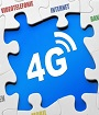 2018年4G网将实现全覆盖