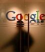 谷歌测试免密登录