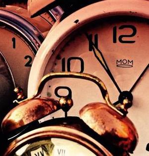 科学家发现唤醒大脑中的觉醒开关