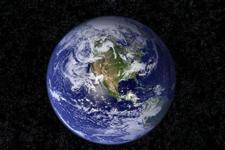 科学家发现30亿年前地球有微生物存活证据