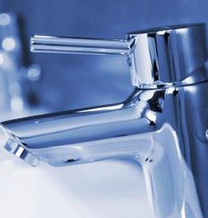 未来我们喝的水或是处理的污水