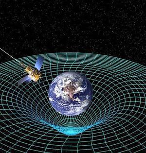 如何创造人造引力场?利用超导线圈