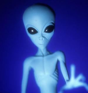 外星生命或出现多次但均灭绝