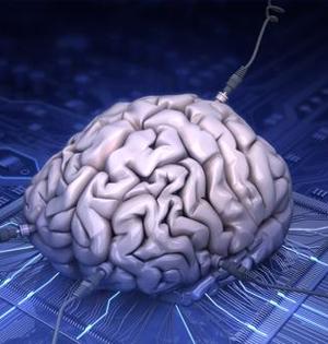 涌现计算成为人工智能另类途径