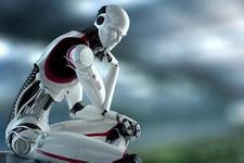 人工智能还没有颠覆围棋:至少打败真正高手再说