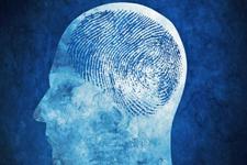 脑电波揭示你是否撒谎?大脑指纹技术确认犯罪