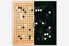 人工智能击败人类围棋大师:但远称不上超级智能