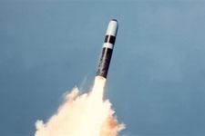 万万没想到:美国核弹发射密码8个0用了15年