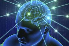 大脑信息如何交流?脑电波能弱电场形式传递