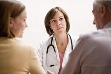 流言揭秘:高大上的防癌体检有用吗?