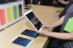 苹果在作大死!莫博士对iOS原生应用吐槽