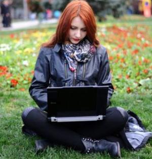 科学表明女性更适合当程序员