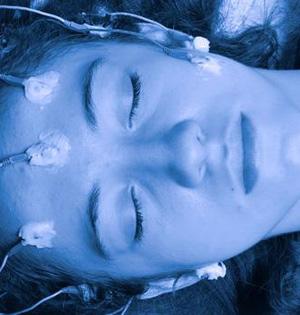 """""""冷冻法""""或开启人类冬眠生存模式"""