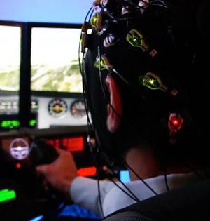 大脑可通过电刺激快速学习