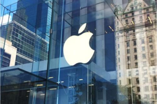 苹果又一高管离职 曾为谷歌X实验室创始人