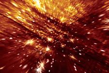 银河系之外首次探测到高能中微子信号:幽灵般的粒子