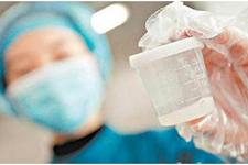 全国多地精子库库存告急:符合要求捐精者可补助iPhone6S