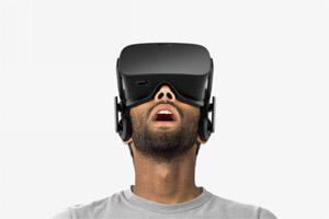 脸书家VR设备开售 买套餐才能尽快发货