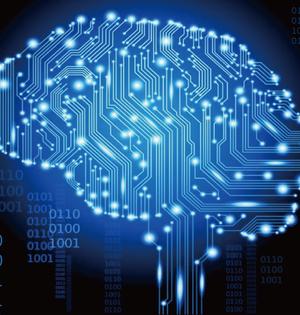 脑科学展开大国之争:AI获助推器