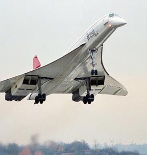 极超音速旅行7马赫引擎测试成功
