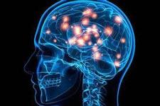 自己能有意识地控制身体?这不过是大脑精心编造的谎言