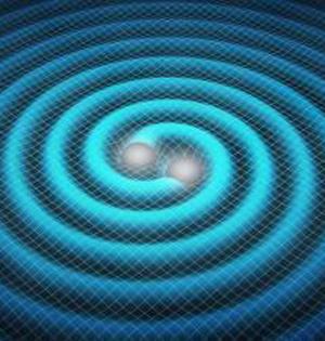 爱因斯坦广义相对论适用遥远宇宙